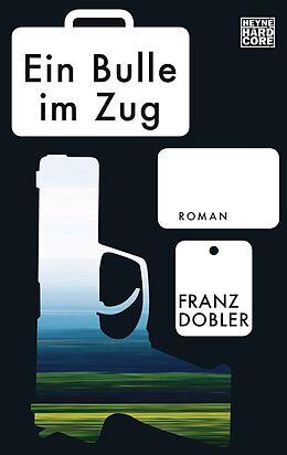 Cover: https://exlibris.azureedge.net/covers/9783/4536/7696/1/9783453676961xl.jpg