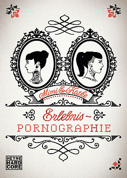 Cover: https://exlibris.azureedge.net/covers/9783/4536/7711/1/9783453677111xl.jpg