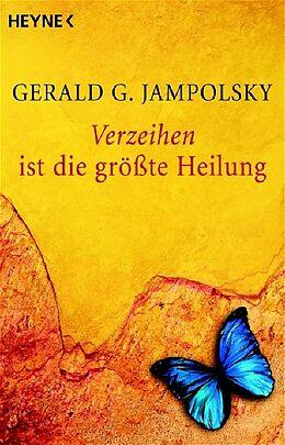 Cover: https://exlibris.azureedge.net/covers/9783/4537/0016/1/9783453700161xl.jpg