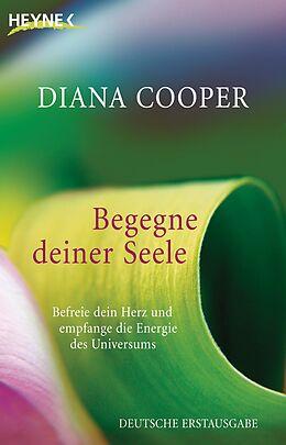 Cover: https://exlibris.azureedge.net/covers/9783/4537/0060/4/9783453700604xl.jpg