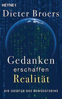 Cover: https://exlibris.azureedge.net/covers/9783/4537/0237/0/9783453702370xl.jpg