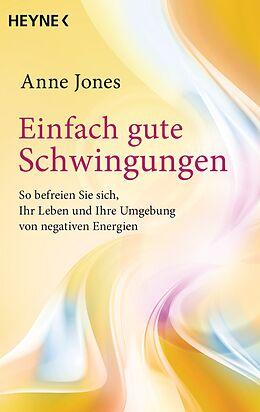 Cover: https://exlibris.azureedge.net/covers/9783/4537/0238/7/9783453702387xl.jpg
