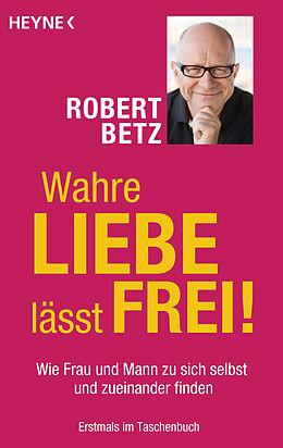 Cover: https://exlibris.azureedge.net/covers/9783/4537/0252/3/9783453702523xl.jpg