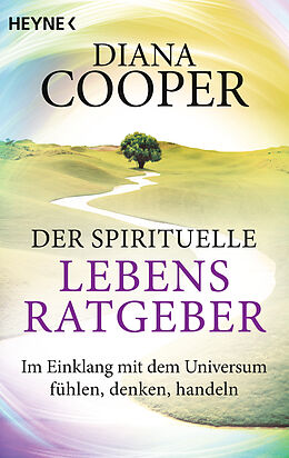Cover: https://exlibris.azureedge.net/covers/9783/4537/0275/2/9783453702752xl.jpg
