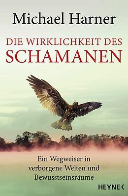 Cover: https://exlibris.azureedge.net/covers/9783/4537/0293/6/9783453702936xl.jpg