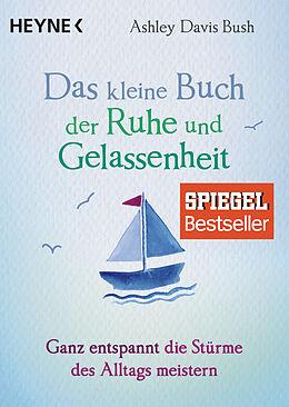 Cover: https://exlibris.azureedge.net/covers/9783/4537/0345/2/9783453703452xl.jpg