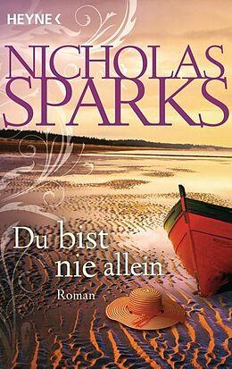 Cover: https://exlibris.azureedge.net/covers/9783/4538/1010/5/9783453810105xl.jpg