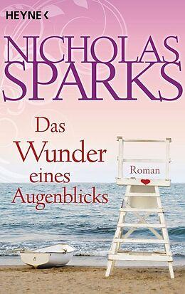 Cover: https://exlibris.azureedge.net/covers/9783/4538/1111/9/9783453811119xl.jpg