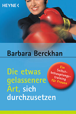 Cover: https://exlibris.azureedge.net/covers/9783/4538/6412/2/9783453864122xl.jpg