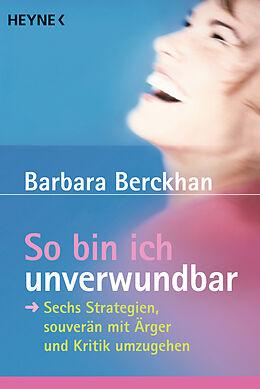 Cover: https://exlibris.azureedge.net/covers/9783/4538/7435/0/9783453874350xl.jpg