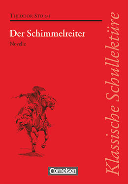 Cover: https://exlibris.azureedge.net/covers/9783/4545/2010/2/9783454520102xl.jpg