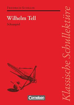 Wilhelm Tell [Version allemande]