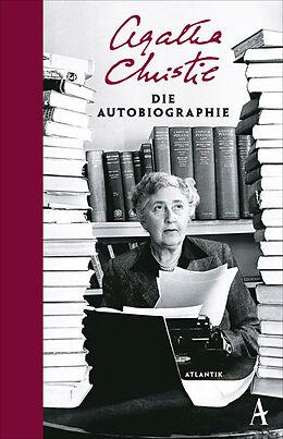 Cover: https://exlibris.azureedge.net/covers/9783/4550/0052/8/9783455000528xl.jpg