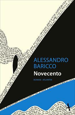Cover: https://exlibris.azureedge.net/covers/9783/4550/0095/5/9783455000955xl.jpg