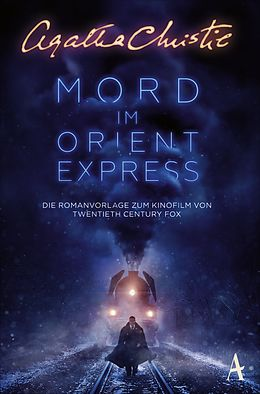 Cover: https://exlibris.azureedge.net/covers/9783/4550/0255/3/9783455002553xl.jpg