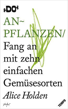 Cover: https://exlibris.azureedge.net/covers/9783/4550/0314/7/9783455003147xl.jpg