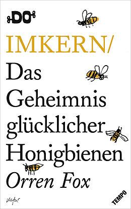 Cover: https://exlibris.azureedge.net/covers/9783/4550/0315/4/9783455003154xl.jpg