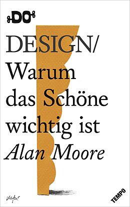 Cover: https://exlibris.azureedge.net/covers/9783/4550/0425/0/9783455004250xl.jpg