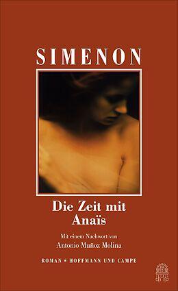 Cover: https://exlibris.azureedge.net/covers/9783/4550/0526/4/9783455005264xl.jpg