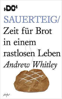 Cover: https://exlibris.azureedge.net/covers/9783/4550/0588/2/9783455005882xl.jpg