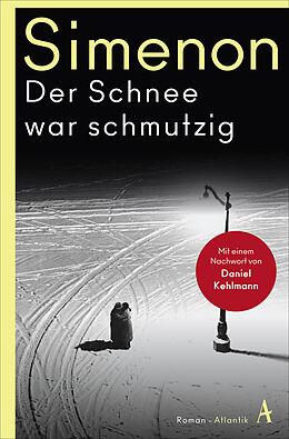 Cover: https://exlibris.azureedge.net/covers/9783/4550/0784/8/9783455007848xl.jpg
