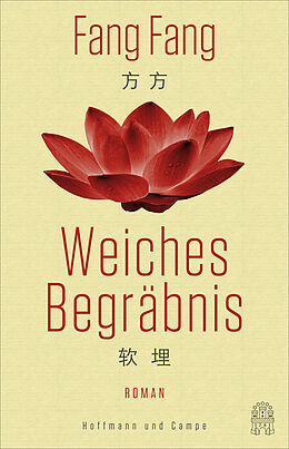 Cover: https://exlibris.azureedge.net/covers/9783/4550/1103/6/9783455011036xl.jpg