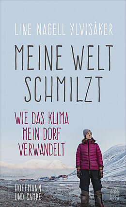 Cover: https://exlibris.azureedge.net/covers/9783/4550/1125/8/9783455011258xl.jpg
