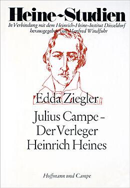 Cover: https://exlibris.azureedge.net/covers/9783/4550/9904/1/9783455099041xl.jpg