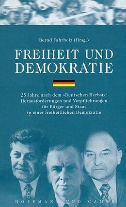 Cover: https://exlibris.azureedge.net/covers/9783/4551/0416/5/9783455104165xl.jpg