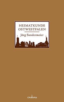 Cover: https://exlibris.azureedge.net/covers/9783/4553/0726/9/9783455307269xl.jpg