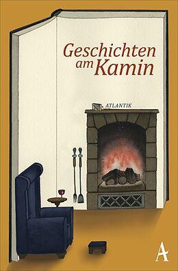 Cover: https://exlibris.azureedge.net/covers/9783/4553/7016/4/9783455370164xl.jpg