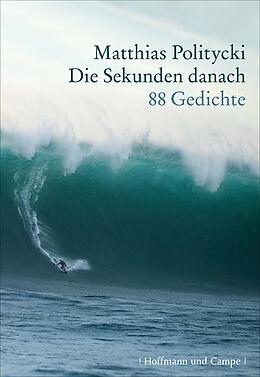Cover: https://exlibris.azureedge.net/covers/9783/4554/0145/5/9783455401455xl.jpg
