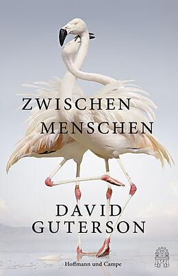 Cover: https://exlibris.azureedge.net/covers/9783/4554/0481/4/9783455404814xl.jpg