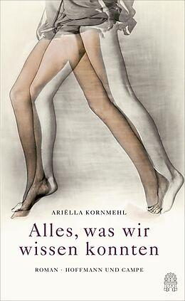 Cover: https://exlibris.azureedge.net/covers/9783/4554/0541/5/9783455405415xl.jpg