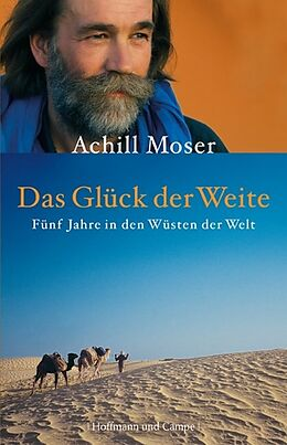 Cover: https://exlibris.azureedge.net/covers/9783/4555/0106/3/9783455501063xl.jpg