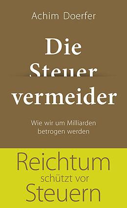 Cover: https://exlibris.azureedge.net/covers/9783/4555/0322/7/9783455503227xl.jpg
