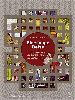 Cover: https://exlibris.azureedge.net/covers/9783/4555/0362/3/9783455503623xl.jpg