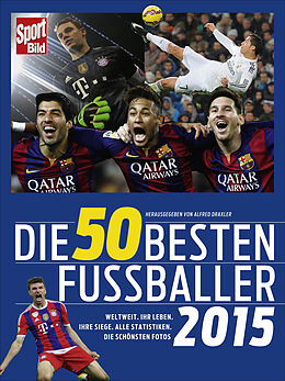 Cover: https://exlibris.azureedge.net/covers/9783/4555/0388/3/9783455503883xl.jpg