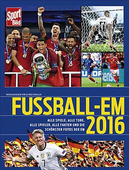Cover: https://exlibris.azureedge.net/covers/9783/4555/0405/7/9783455504057xl.jpg