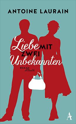 Cover: https://exlibris.azureedge.net/covers/9783/4556/0017/9/9783455600179xl.jpg