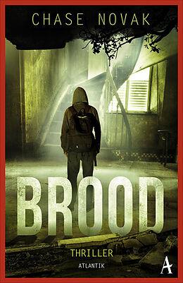 Brood [Version allemande]