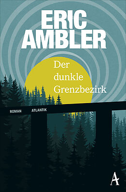 Cover: https://exlibris.azureedge.net/covers/9783/4556/5109/6/9783455651096xl.jpg