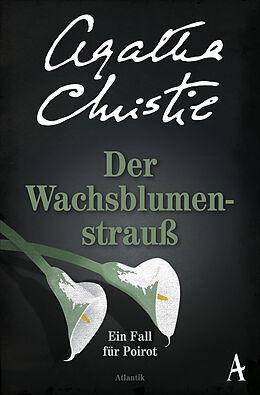 Cover: https://exlibris.azureedge.net/covers/9783/4556/5132/4/9783455651324xl.jpg