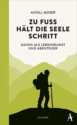 Cover: https://exlibris.azureedge.net/covers/9783/4557/0017/6/9783455700176xl.jpg