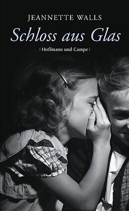 Cover: https://exlibris.azureedge.net/covers/9783/4558/1051/6/9783455810516xl.jpg
