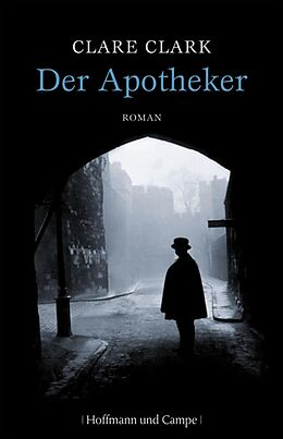 Cover: https://exlibris.azureedge.net/covers/9783/4558/1183/4/9783455811834xl.jpg