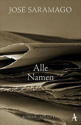 Cover: https://exlibris.azureedge.net/covers/9783/4558/1280/0/9783455812800xl.jpg