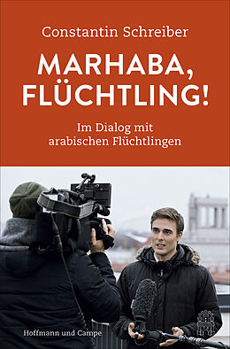 Cover: https://exlibris.azureedge.net/covers/9783/4558/5172/4/9783455851724xl.jpg