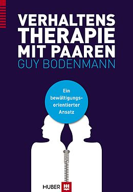 Cover: https://exlibris.azureedge.net/covers/9783/4567/5106/1/9783456751061xl.jpg