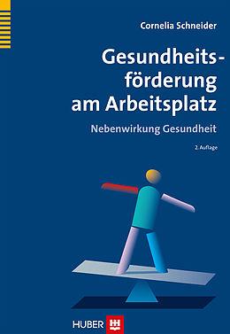 Cover: https://exlibris.azureedge.net/covers/9783/4567/5147/4/9783456751474xl.jpg